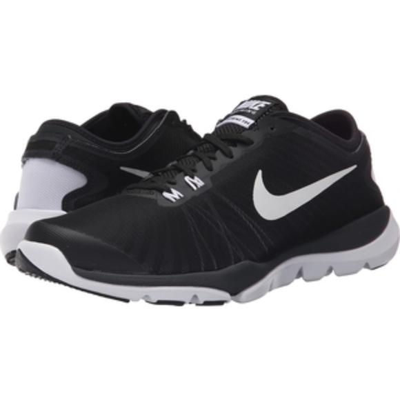9893fa47fb70 Nike Training flex supreme tr4. M 5ac40a3b077b9760837fee2e